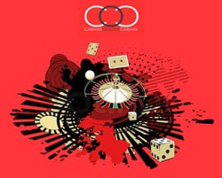 Casino Online LV