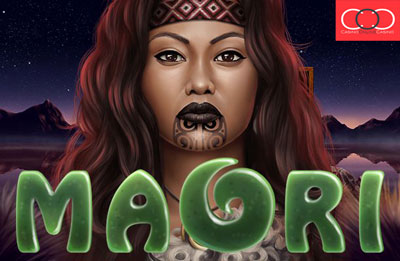 maori slot maori video slot endorphina