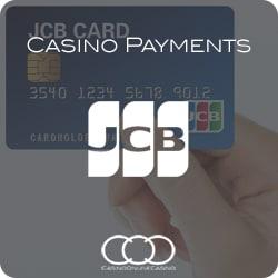 jcb casino payment 2021