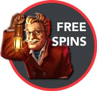 new free spins no deposit bonus 2020